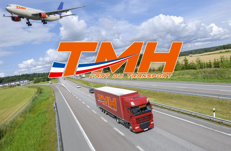 tmh-transports-service-evenements-expositions
