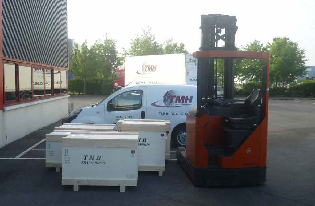 tmh-transport-service-emballage-4